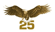 25 Years of Bond International Ltd